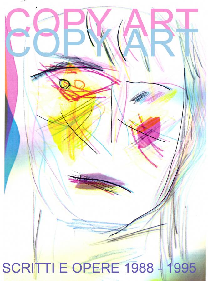 La Copy Art